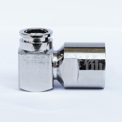 镀镍生产工艺
