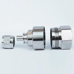 电镀镀镍工艺技术