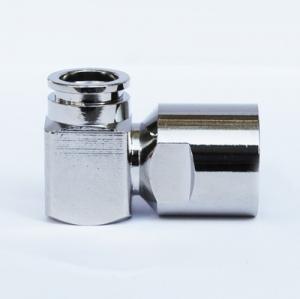 电镀镀镍生产工艺